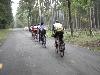 Tour-de-Brdy-072.jpg