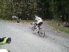 Tour-de-Brdy-078.jpg