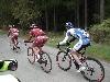 Tour-de-Brdy-079.jpg