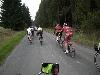 Tour-de-Brdy-081.jpg