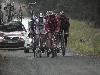 Tour-de-Brdy-086.jpg