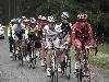 Tour-de-Brdy-088.jpg