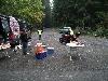 Tour-de-Brdy-091.jpg