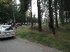 Tour-de-Brdy-107.jpg