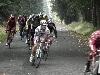 Tour-de-Brdy-116.jpg