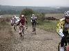 Tour-de-Brdy-129.jpg