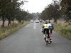 Tour-de-Brdy-131.jpg