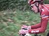 Tour-de-Brdy-132.jpg