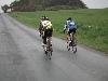 Tour-de-Brdy-134.jpg