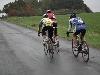 Tour-de-Brdy-135.jpg