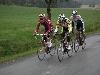 Tour-de-Brdy-136.jpg
