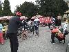 Tour-de-Brdy-147.jpg