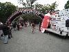 Tour-de-Brdy-150.jpg