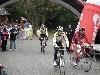 Tour-de-Brdy-154.jpg