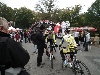 Tour-de-Brdy-156.jpg