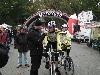 Tour-de-Brdy-157.jpg