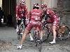 Tour-de-Brdy-158.jpg