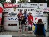 Tour-de-Brdy-177.jpg