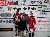 Tour-de-Brdy-178.jpg