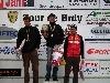 Tour-de-Brdy-184.jpg
