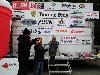 Tour-de-Brdy-192.jpg
