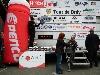 Tour-de-Brdy-195.jpg
