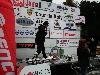 Tour-de-Brdy-196.jpg