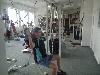 Sparta-favorit-fitness-001.jpg