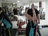 Sparta-favorit-fitness-003.jpg