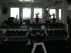 Sparta-favorit-fitness-006.jpg