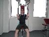 Sparta-favorit-fitness-009.jpg