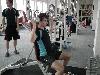 Sparta-favorit-fitness-014.jpg