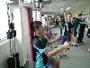 Sparta-favorit-fitness-015.jpg