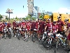 bike-prague-2012-009.jpg