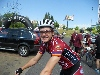 bike-prague-2012-012.jpg