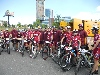 bike-prague-2012-HC-SPARTSA-PRAHA--008.jpg