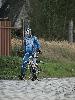 Pavel-Kopac.jpg