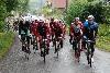Tour-de-Brdy1766.JPG