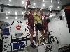 Trofej-Rokycan-037.jpg
