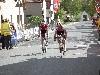 Chodovar-Karbach-011.jpg