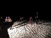 Ski-Teskov-039.jpg