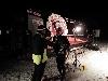 Ski-Teskov-041.jpg