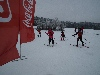 1-ski-Teskov-Agro-Bio-050.JPG