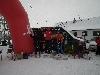 1-ski-Teskov-Agro-Bio-126.JPG