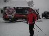 ski-Teskov-Agro-Bio-003.JPG
