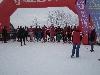 ski-Teskov-Agro-Bio-034.JPG