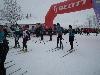 ski-Teskov-Agro-Bio-045.JPG