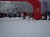 ski-Teskov-Agro-Bio-052.JPG