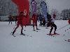 ski-Teskov-Agro-Bio-053.JPG