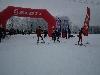ski-Teskov-Agro-Bio-056.JPG